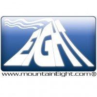 Seven World Mountains « Mountain Eight Inc.
