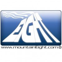 Seven World Mountains « Mountain Eight Inc.