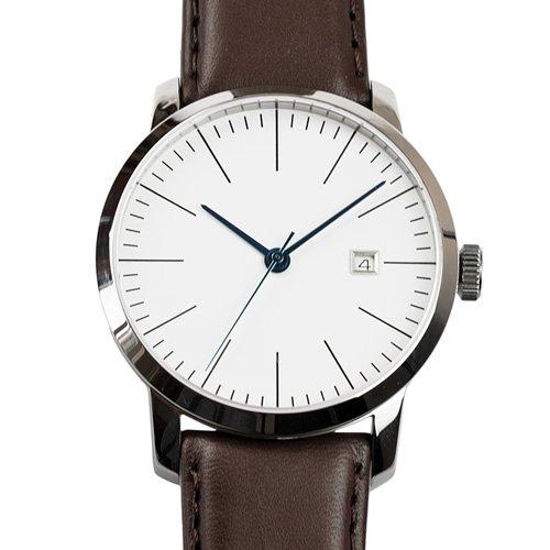 Kent Wang Bauhaus Watch