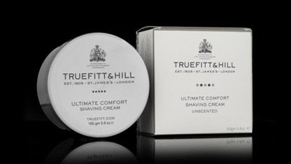 Truefitt & Hill - Ultimate Comfort Tub