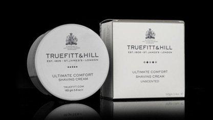 Truefitt & Hill - Ultimate Comfort Tub