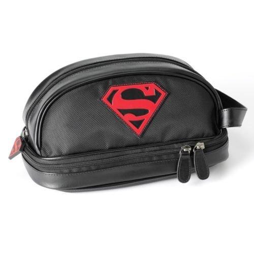 Superman Travel Kit