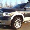 2013 Dodge Ram LARAMIE | Complete Walk Through | Unique Chrysler | - YouTube