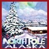 North Pole Community Chamber of Commerce | Facebook