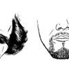 Beards of Silicon Valley: A Field Guide to Tech Facial Hair | Wired Enterprise | Wired.com