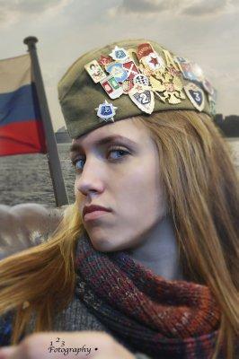 Я люблю Россию! « 123 Fotography