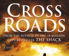 Cross Roads - Hachette Book Group