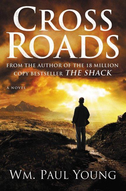 Cross Roads - Hachette Book Group