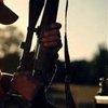 Remington Model 700 TV Commercial - YouTube