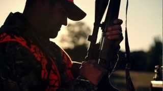 Remington Model 700 TV Commercial - YouTube