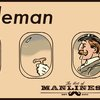 How to Fly Like a Gentleman | The Art of Manliness