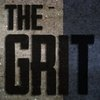 The 6 ways Skyfall is actually a remake of The Dark Knight Rises | The Grit
