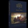 1599 Geneva Bible (Patriot Edition)