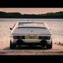 James Bond Style Submarine Lotus Drives Underwater – 50 Years of Bond Cars: A Top Gear Special