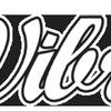 John Bolino Pariah Profile… | Vibralux Denim