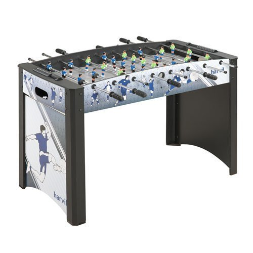 Harvil Striker Foosball Table