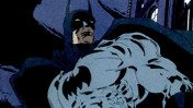 The 25 Greatest Batman Graphic Novels - IGN