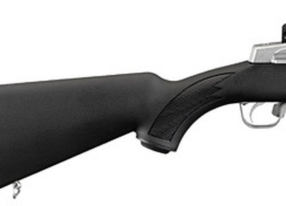 Ruger® Mini Thirty® Rifle Autoloading Rifle Models