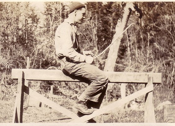 How to Build a Better Sawhorse   The Art of Manliness