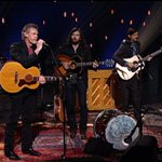CMT : Music Video : Murder in the City (From CMT Crossroads) : Randy Travis