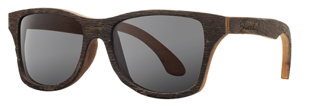 Shwood Sunglasses
