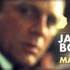 James Bond and the Martini | Primer