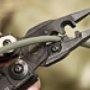 Leatherman MUT | Perfect EDC Multi Tool