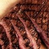 Bloody Mary Flank Steak : Guy Fieri