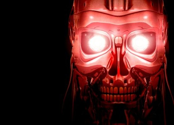Cambridge University team to assess the risk posed to humanity by artificial intelligence