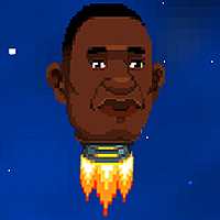 Old Spice | Dikembe Mutombo's 4 1/2 Weeks to Save the World