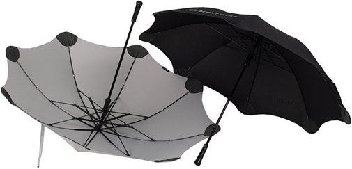 Blunt Umbrellas | Uncrate