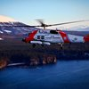 Coast Guard Alaska | weather.com