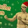 50 Stocking Stuffer Ideas for Men | The Art of Manliness