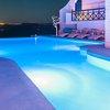 Astarte Suites: Bringing Cool To Honeymoons  : Origin of Cool