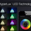 iLumi - The World's Most Intelligent Light Bulbs | Indiegogo