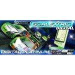 Scalextric Slot Car Racing Sets