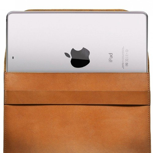 Defy Bags Ipad mini Sleeve — The Man's Man