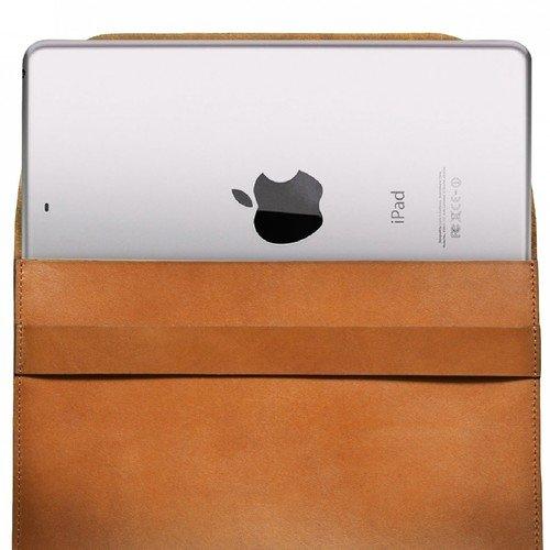 Defy Bags Ipad mini Sleeve — The Man's Man