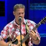 Tim Hawkins on National Anthems - YouTube