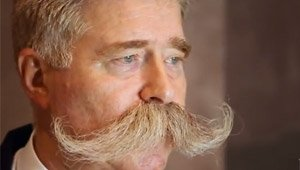 2012 National Beard and Moustache Championship