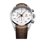 TAG Heuer Carrera 1887 Space X Watch | That Should Be Mine