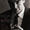 Booze Like Bond: 007′s Other Drinks | Primer