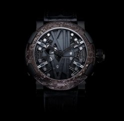 Awesome - Steampunk - Interesting. Man. Things.