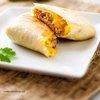Veggie & Quinoa Burritos (& Picky Kids!) - Cooking Quinoa