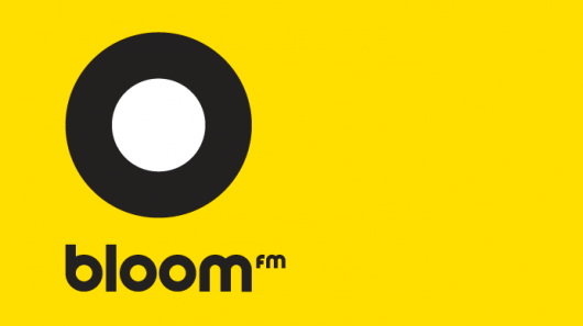 Bloom.fm launches mobile-first music service, 16 million tracks on day one