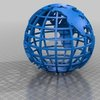 Techonomy: 3D printing and changes in manufacturing | ITProPortal.com
