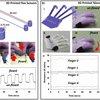 British boffins 3D print electrical sensors • The Register