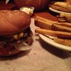 The Trojan Horse Burger Joint: Nothing to Write Homer About