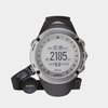 Watch Guide: Workout Watches | Men's Health