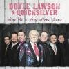 Sing Me A Song About Jesus by Doyle Lawson and Quicksilver | Crossroads Music